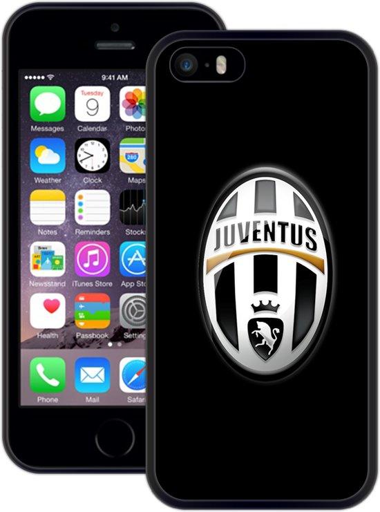 beste bescherming iphone 5s