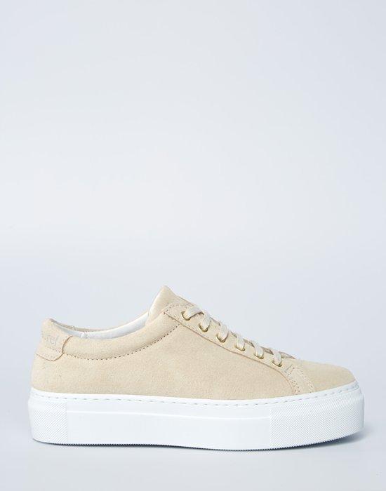Lily Laurel Sneakers Beige 38