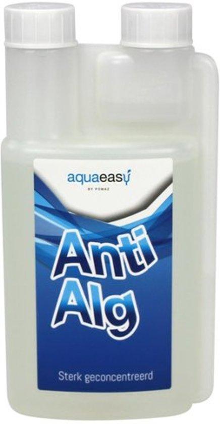 Aqua Easy Anti Alg 0,5L
