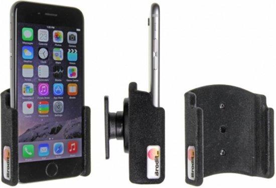 Brodit passieve gewatteerde houder roterend voor Apple iPhone 6/6S