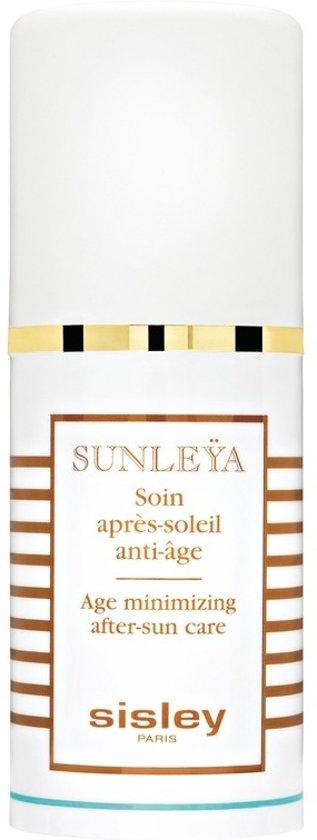 Sisley Sunleÿa Age Minimizing Aftersun Care - 50 ml