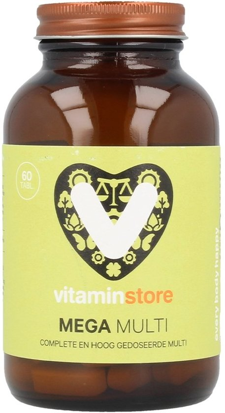 Afbeeldingsresultaat voor vitaminstore aanbiedingen afbeeldingen