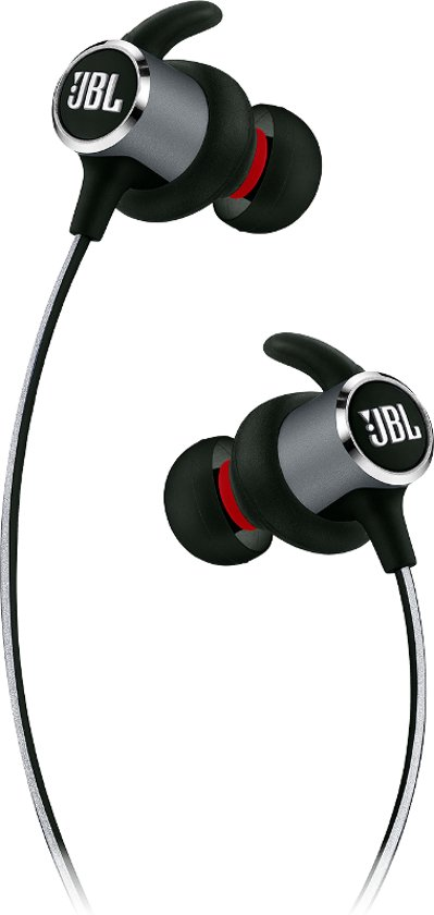 JBL Reflect Mini 2 Bluetooth Sport Oordopjes