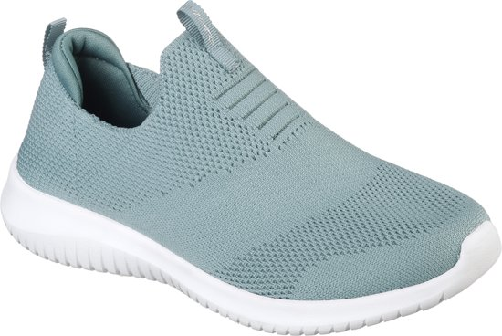 Maat Skechers DamesSage Sneakers first Flex Take 40 Ultra WD9IEYH2