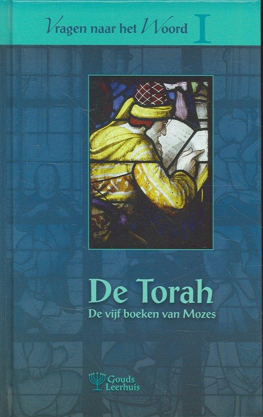 De Torah