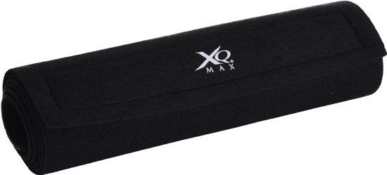 Xq Max Heupband Zwart One Size