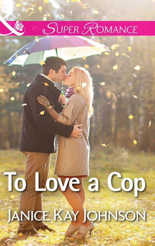 Wat moet ik weten over dating een COP