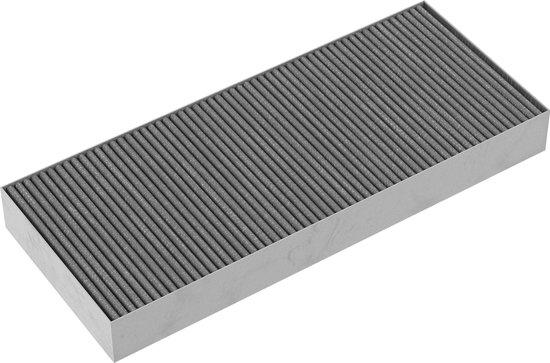 Koolstoffilter voor DSZ4680