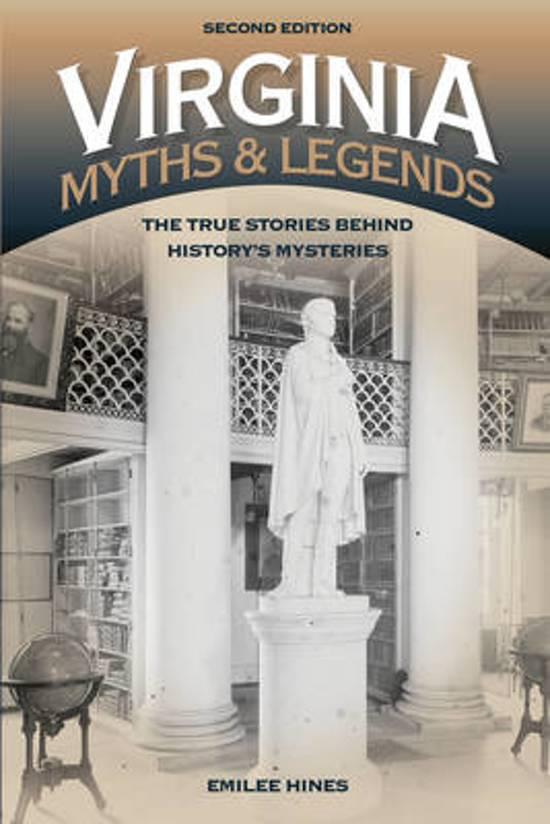 Bol Folklore And Legends Charles John Tibbits 9781409968979