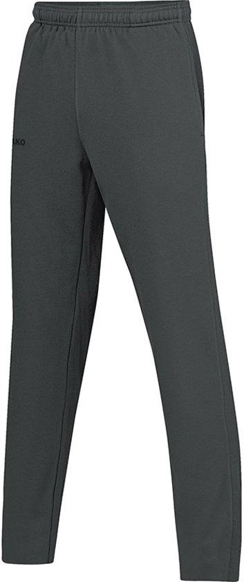 Jako - Jogging trousers Basic Team Senior - Heren - maat XXXXXL