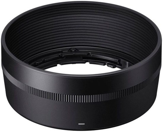 Sigma 56mm f/1.4 DC DN Contemporary Micro Four Thirds