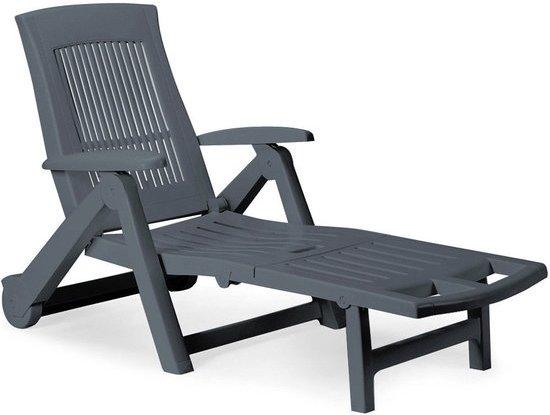 Ligstoel Tuin Aluminium : Ligstoel opvouwbaar finest verlopen with ligstoel opvouwbaar top