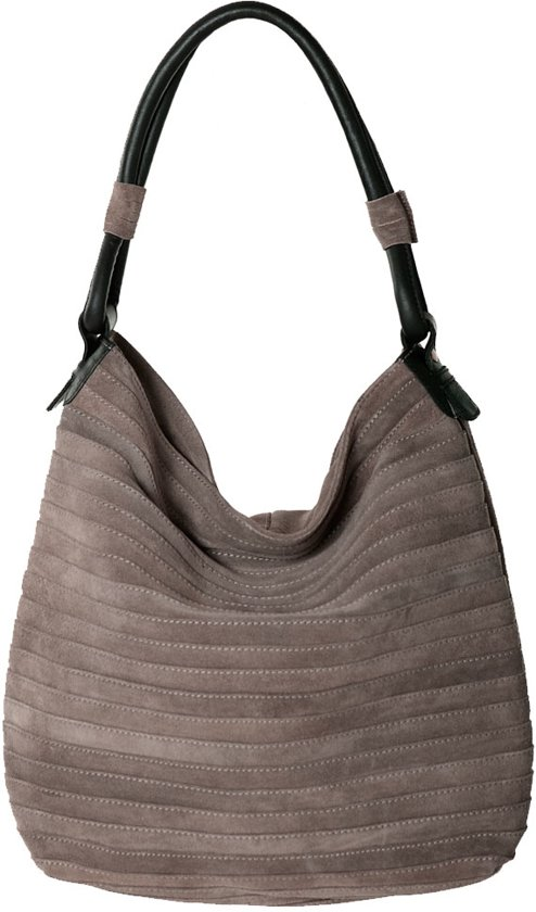 fashion exclusive deals new lower prices bol.com | Camel Active Stockholm schoudertas bruin