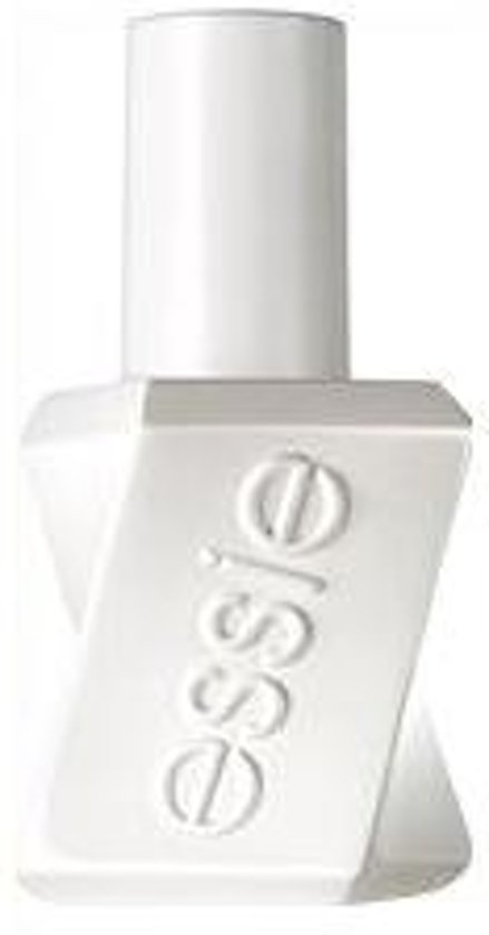 essie Gel Couture Top Coat - Nagellak