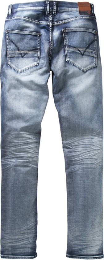 Twinlife Twinlife Jeansblauw 34 34 Jeansblauw Jeansblauw 34 Twinlife Twinlife Jeansblauw grwqxgU