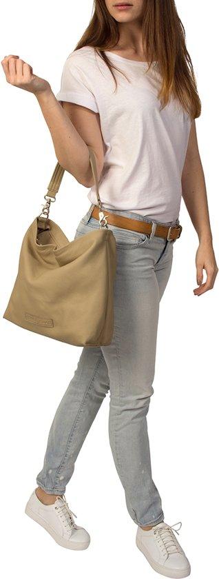 Cowboysbag Bag Beige Homer Cowboysbag Bag U1xBRq