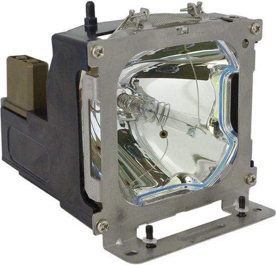 Hitachi DT00341 Projector Lamp (bevat originele UHP lamp)