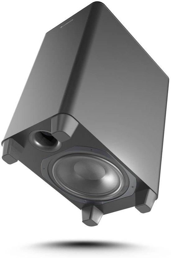 Cambridge Audio TVB2 - Soundbar