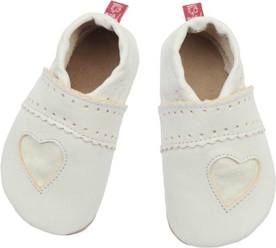 Beige Anna Und Chaussures Paul KIoX4qBF3