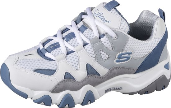 Lage Sneakers Blauw Uitneembare Zool Lentezomer Globos    Lage Sneakers Blauw Uitneembare Zool Lentezomer   title=  f70a7299370ce867c5dd2f4a82c1f4c2     Globos
