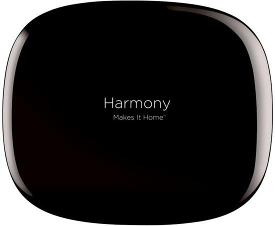 Logitech Harmony HUB - Android en IOS based universele Afstandsbediening ontvanger