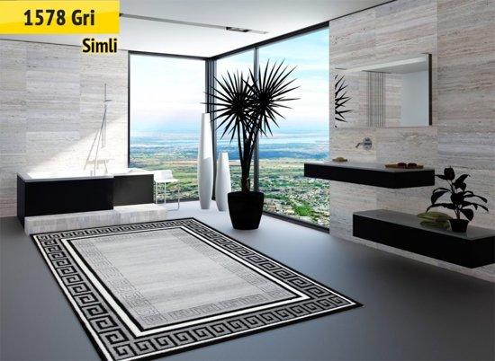 Woonkamer Zwart Grijs : Zwarte inrichting best woonkamer inrichten donkere vloer with