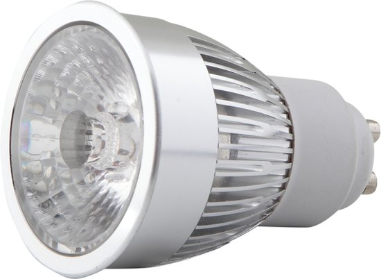 Interlight Camita led-lamp IL-C6G36