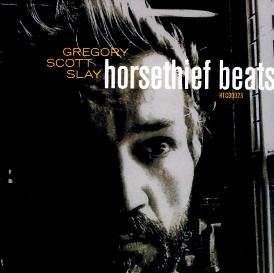 Horsethief Beats/The Sound Will ...