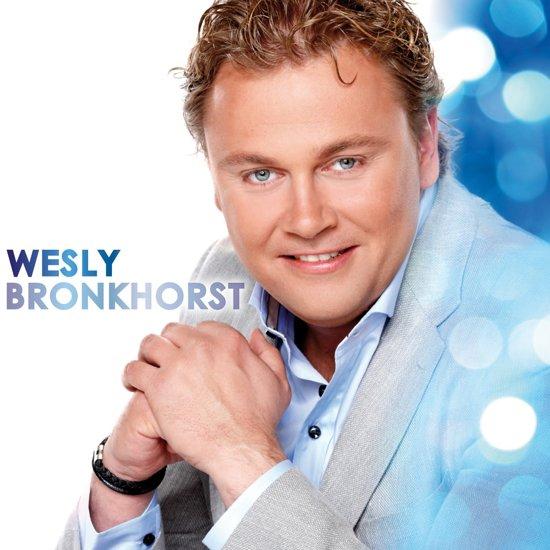 Wesly Bronkhorst - Wesly Bronkhorst