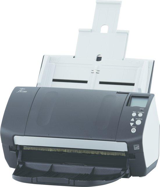 Fujitsu fi-7180 - Scanner