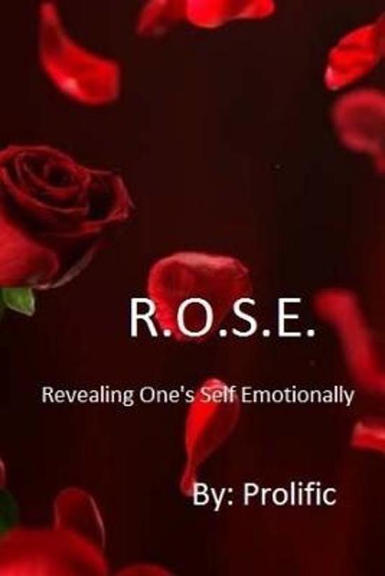 R.O.S.E.