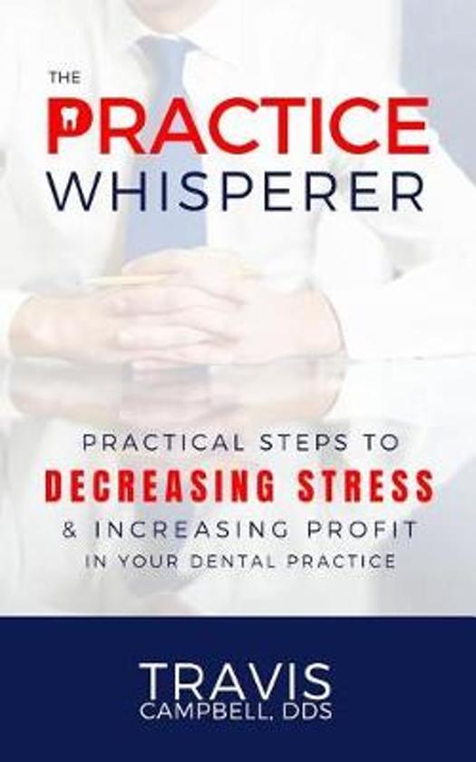 The Practice Whisperer