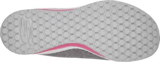 Pink Hot Sneakers Skechers Dames Element Grey Maat39 Skech cinema air xq08IH0