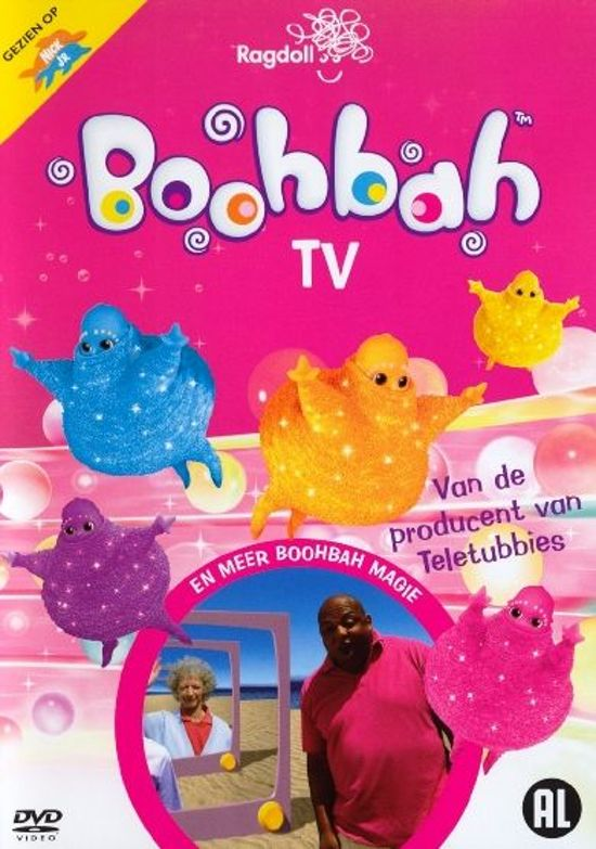 boohbah eiland dvd bing images