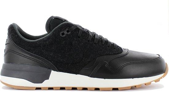 Nike Air Max Tailwind IV Pure Platinum Heren Sneaker Sportschoenen Schoenen Wit AQ2567 102 Maat EU 45 US 11