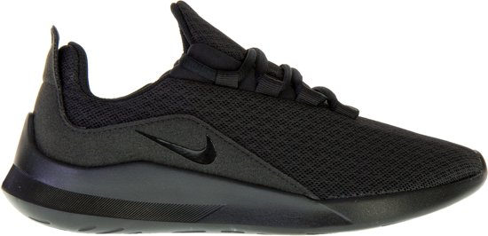 eaedc8b3575 bol.com | Nike Viale Sneaker Dames Sneakers - Maat 38.5 - Vrouwen ...