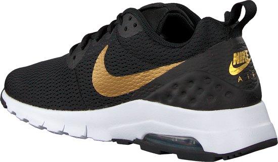 Motion Zwart Dames Max Sneakers Lw Air 40 Nike Wmns Maat XpU00w