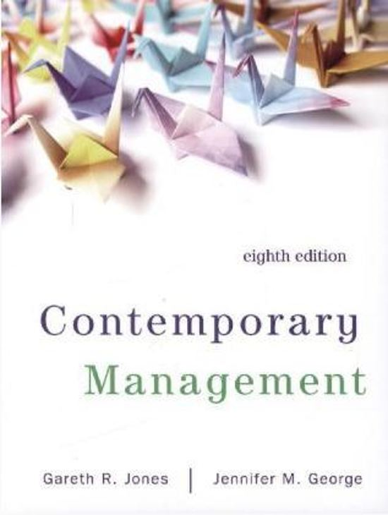contemporary school of management thought By stephen simpson the field of macroeconomics is organized into many different schools of thought, with differing views on how the markets and their participants operate  this school presumes .