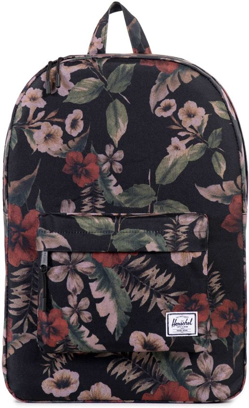 e0c5d2f25e49 Herschel Supply Co. Classic - Rugzak - Hawaiian Camo