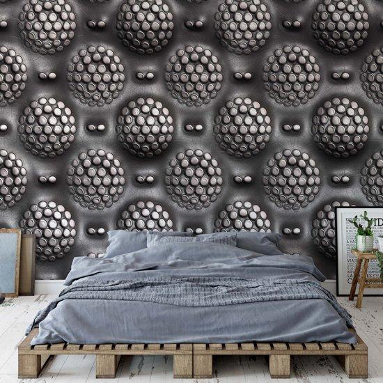 Fotobehang 3D Modern Design   VEM - 104cm x 70.5cm   130gr/m2 Vlies