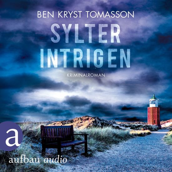 Kari Blom ermittelt undercover - Sylter Intrigen, Band 2 (Ungekürzt)
