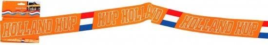 Hup Holland Hup afzetlinten 15 m