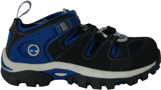 Piste Timberland Sandales Hyper Pêcheur Taille 21 PMLwCb8q6