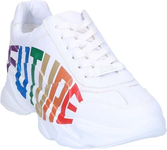 Sneakers Steve Maat MemoWit Dames Madden 40 1cFTKJ3l