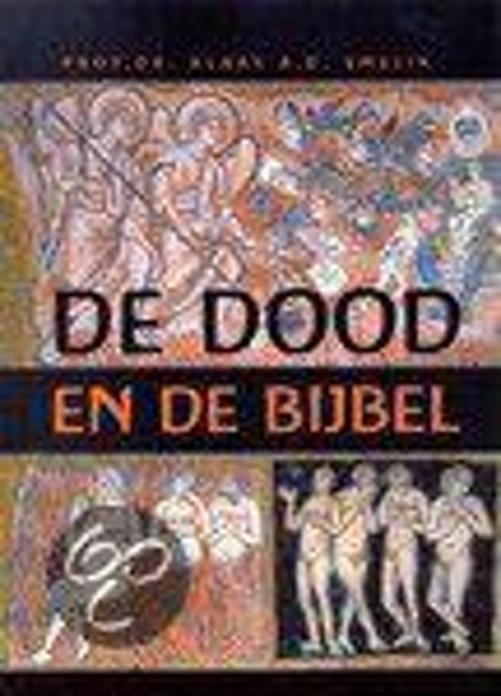 De Dood En De Bijbel