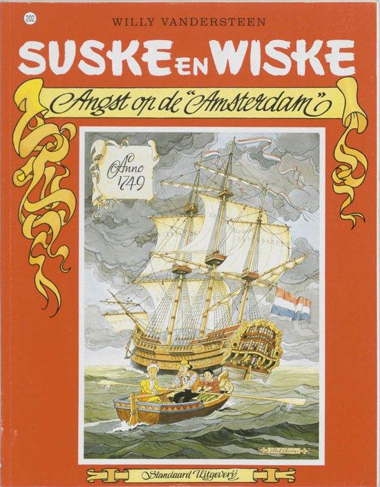 willy-vandersteen-suske-en-wiske--202-angst-op-de-amsterdam