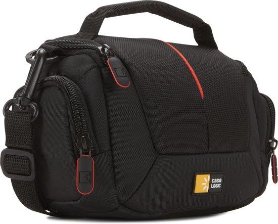 Case Logic DCB-305 - Videocameratas