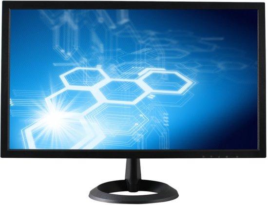 """MEDION AKOYA P54421 21,5"""" LED monitor"""