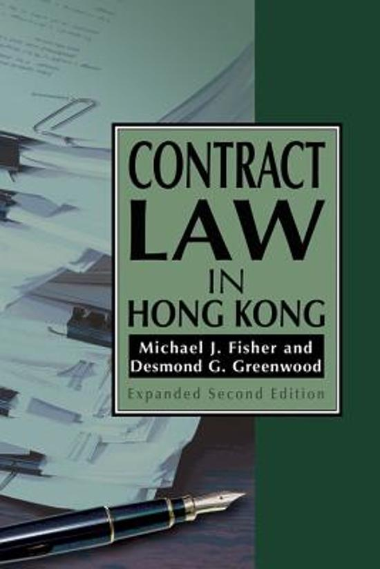 case on privity of contract Privity of contract the doctrine of privity in the common law of contract provides that a contract cannot confer rights or impose obligations arising under it on any person or agent except the parties to it the premise is that only parties to contracts should be able to sue to enforce their rights or claim damages as such.