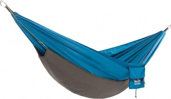 Slacker Snuggler Deluxe - Hangmat Underblanket